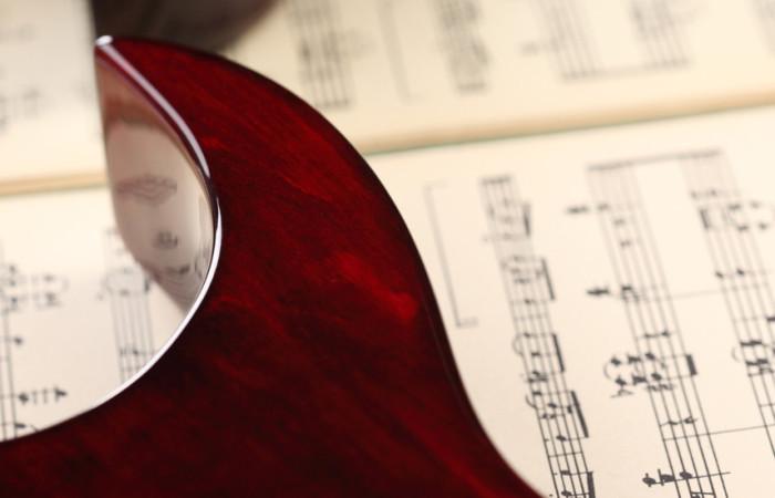 guitare-partition